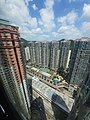 HK TKO 寶琳 Po Lam FV 新都城 Metro City phase one October 2020 SS2 08.jpg