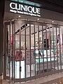 HK TKO 將軍澳 Tseung Kwan O PopCorn shop May 2019 SSG CLINIQUE.jpg
