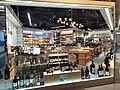 HK TST 尖沙咀 Tsim Sha Tsui 金巴利道 1-23 Kimberley Road 美麗華廣場 MiraPlace mall shop Ponti Wine Cellars July 2020 SS2 05.jpg