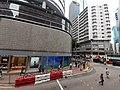 HK Tram tour view Hong Kong Island North September 2020 SS2 02.jpg