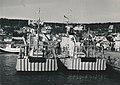 HMS M7.jpg