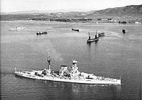 HMS Queen Elizabeth (Warships To-day, 1936).jpg