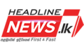 HN-News-logos.png