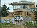 HNX-graffiti-2015-557.JPG