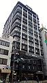 HOTEL WBF NAMBA KUROMON.jpg