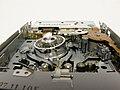 HP-SureStore-DDS-2-TapeDrive-C1533-60001 12.jpg