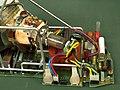 HP85 Computer Teardown (28418154486).jpg