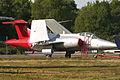 HS Buccaneer S2B(mod) (XX897) (6893651229).jpg