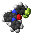 HT-2157 molecule spacefill.png