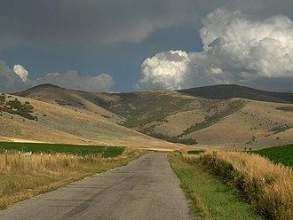 Huntsville, Utah - Image: HTA Abbey Road