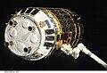 HTV-1 Propulsion Module.jpg