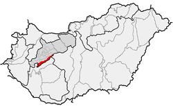 balaton körtvélyes térkép Balaton felvidék – Wikipédia balaton körtvélyes térkép