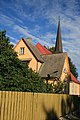 Haapsalu Methodist Church (built 1922) - panoramio.jpg