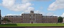 Haarlem - ripperda kazerne.jpg