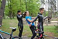 Habillage Triathlon.jpg