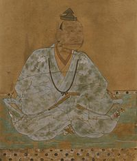 Hachisuka Masakatsu.jpg