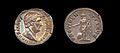 Hadrian, 1912 0740 136, BMC 699.jpg