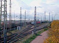 Hafenbahnhof Hamburg-Süd02.jpg