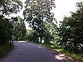 Hagalund, Solna, Sweden - panoramio (95).jpg