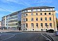 Hagen, Elb Center.jpg