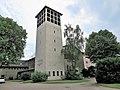 Hagen, Sankt Petrus Canisius.JPG