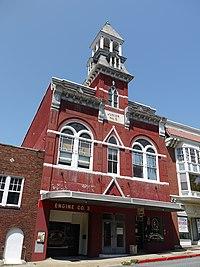 Hagerstown Historic District 2.jpg