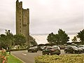 Haggerston Castle 06.JPG