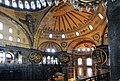 Hagia Sophia Istanbul 2013 13.jpg