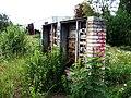 Hagibor, rozvodné skříně a hala.jpg