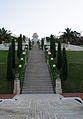 Haifa DSC 0183 (13318611165).jpg