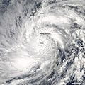 Haiyan Nov 8 2013 0510Z Annotated.jpg