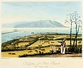 Hakewill, A Picturesque Tour of the Island of Jamaica, Plate 03.jpg