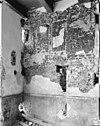 hal, ontpleisterde gevel - deventer - 20055649 - rce