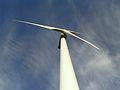 Halde Nierchen Nordex Windkraftanlage (1).jpg