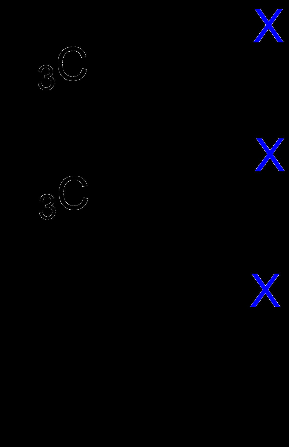 Halogenkohlenwasserstoffe – Wikipedia
