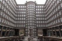 Hamburg, Kontorhausviertel, Sprinkenhof -- 2016 -- 3338.jpg