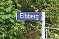Hamburg-Altona-Altstadt Elbberg.jpg