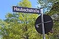 Hamburg-Altona-Nord Haubachstraße.jpg