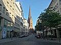 Hamburg (40333847321).jpg