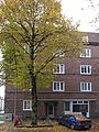 Hamburg Wilhelmsburg Faehrstr2.jpg