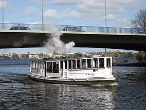 Hamburg stoomboot.JPG