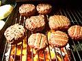 Hamburguesas grill.jpg