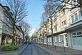 Hamm, Germany - panoramio (4744).jpg