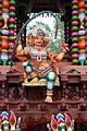 Hamm-Hindu--090606 7863-Goetterfigur.jpg