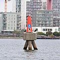 Hammarbyhamnen fyr.jpg