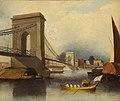 Hammersmith Bridge, by Daniel Turner LW HFA 57.jpg