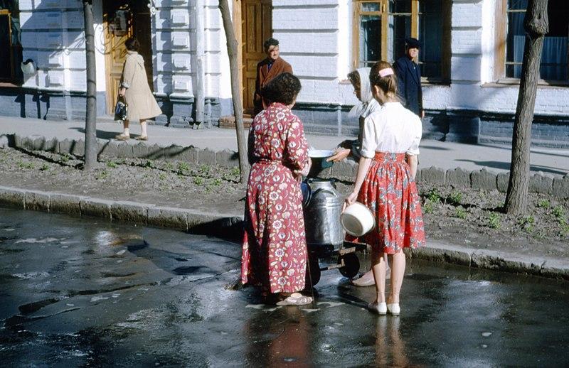 File:Hammond Slides Central Asia 64.jpg