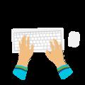 Hand-Tastatur-SGBerlin-02.png