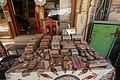 Handicrafts of Shiraz-Iran صنایع دستی شیراز- ایران 22.jpg