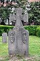 Hannoer-Stadtfriedhof Fössefeld 2013 by-RaBoe 037.jpg